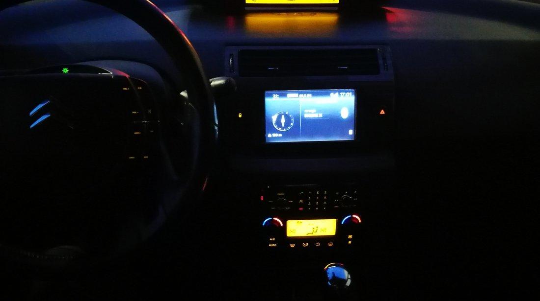 Citroen C4 1.6 HDi 2010