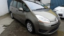 Citroen C4 Picasso 1.6HDi avans 10%, rate 1-5 ani ...