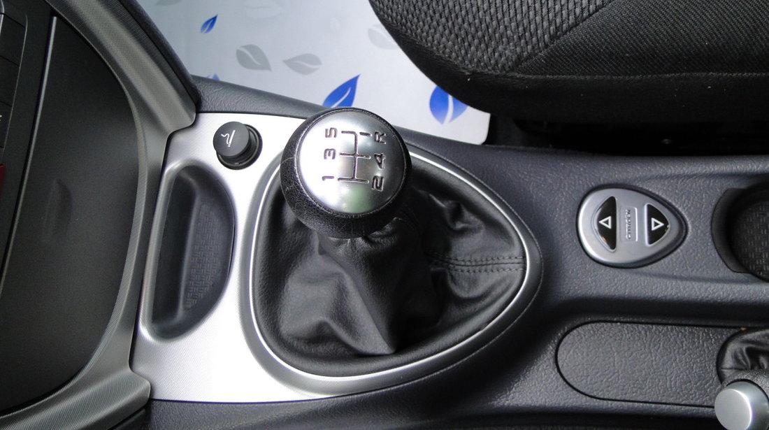 Citroen C5 1.6HDI 2006