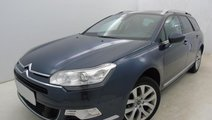 Citroen C5 C5 Tourer Exclusive 3.0 HDi 240 CP Auto...