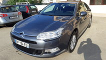 Citroen C5 FACE-LIFT LED NAVI COLOR 2012