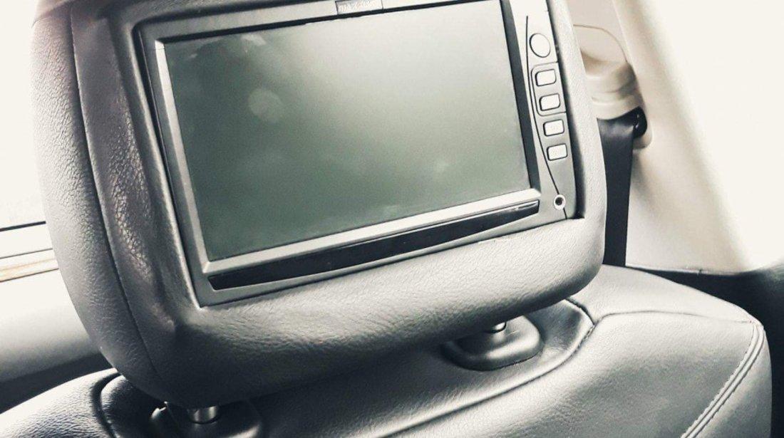 Citroen C6 2.7 2006