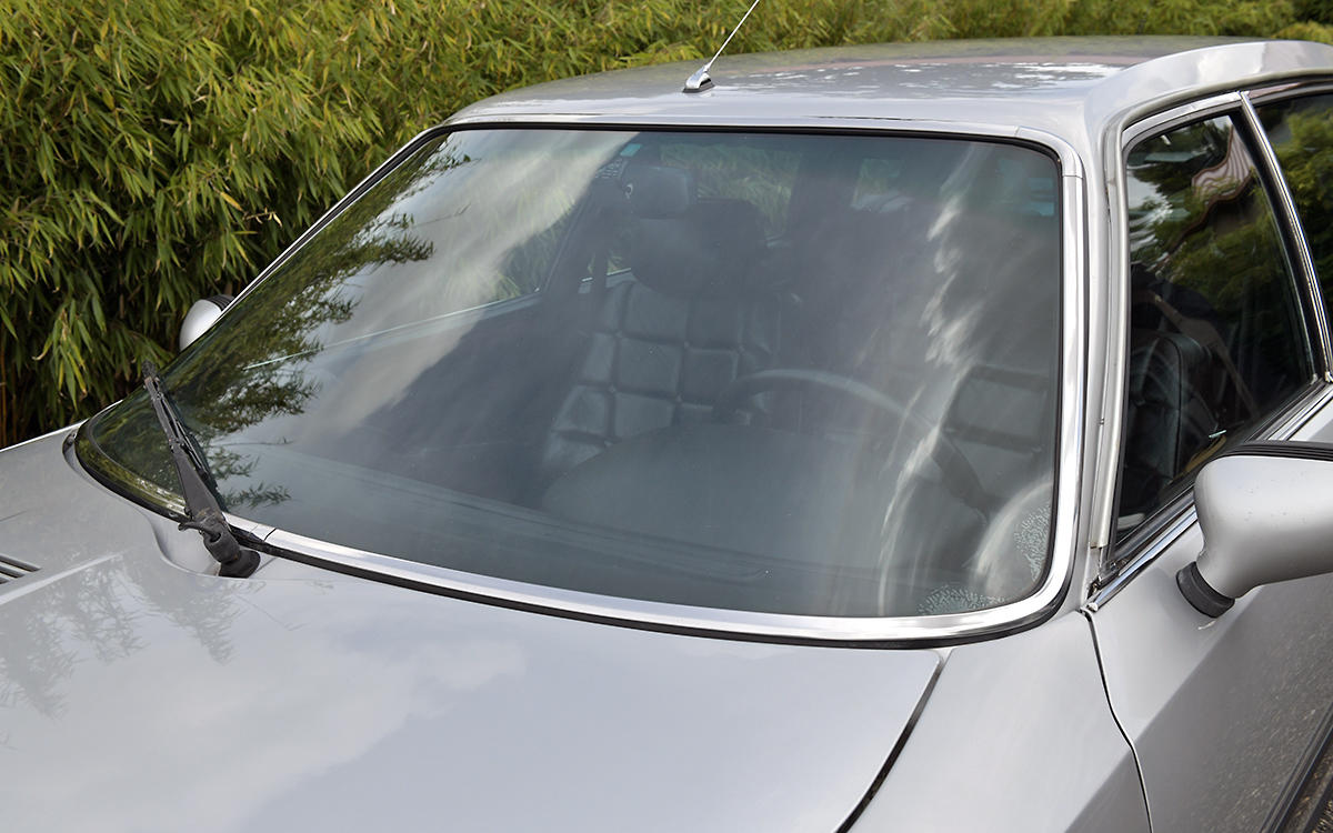 Citroen CX25 Prestige Turbo de vanzare - Citroen CX25 Prestige Turbo de vanzare