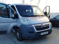 Citroen Jumper 2,2 2008