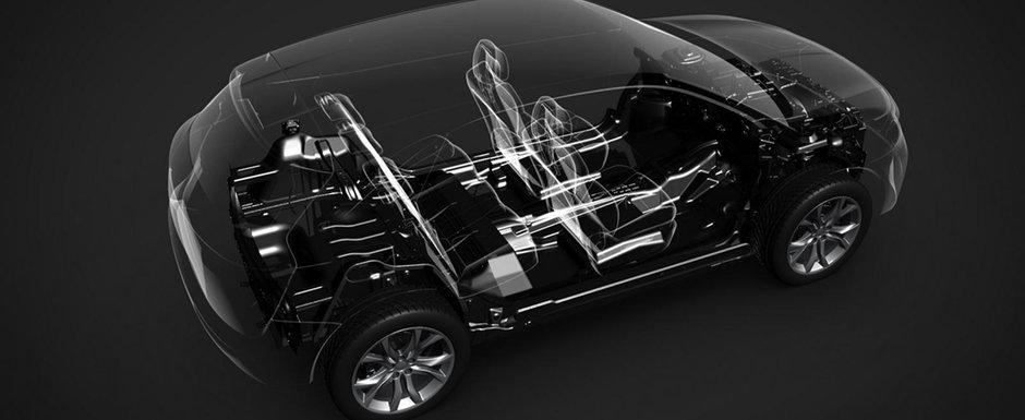 Citroen planuieste sa lanseze alaturi de Peugeot patru electrice si sapte hibrizi