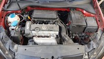Clapeta acceleratie 03c133062c vw golf 5 plus 1.4i...