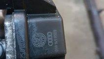 Clapeta acceleratie 059145950b audi a4 b7 3.0 tdi ...