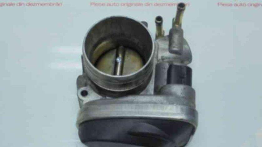 Clapeta acceleratie 06A133062AT, Vw Passat (3C) 1.6b, BSE