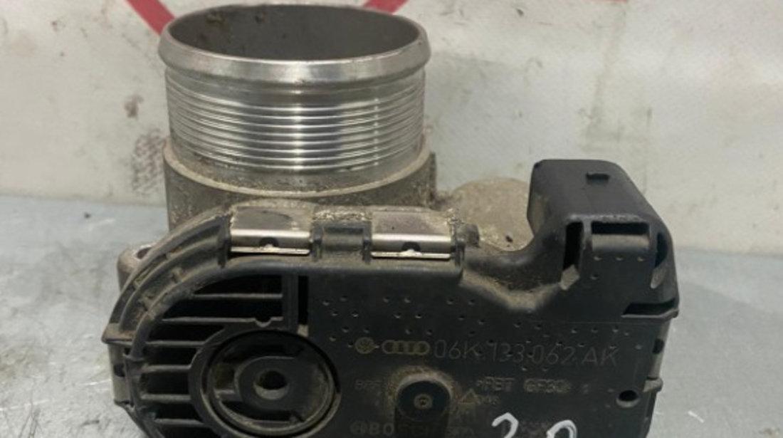 Clapeta Acceleratie 06K133062AK 2.0tfsi Audi A4 B9 (8W)