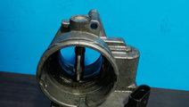 Clapeta Acceleratie 1.4 / 1.9 TDI 03G128063G, A2C5...