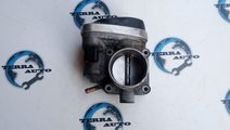 Clapeta acceleratie ( 13547509043-02) Mini Cooper ...
