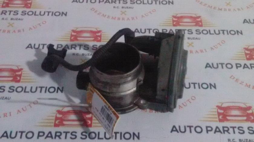 Clapeta acceleratie 2.0 D BMW 3 (E90) 2005-2011