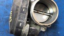 Clapeta acceleratie 320i benz bmw seria 3 e46 7502...