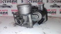 clapeta acceleratie 8973002310 pentru Opel Astra 1...