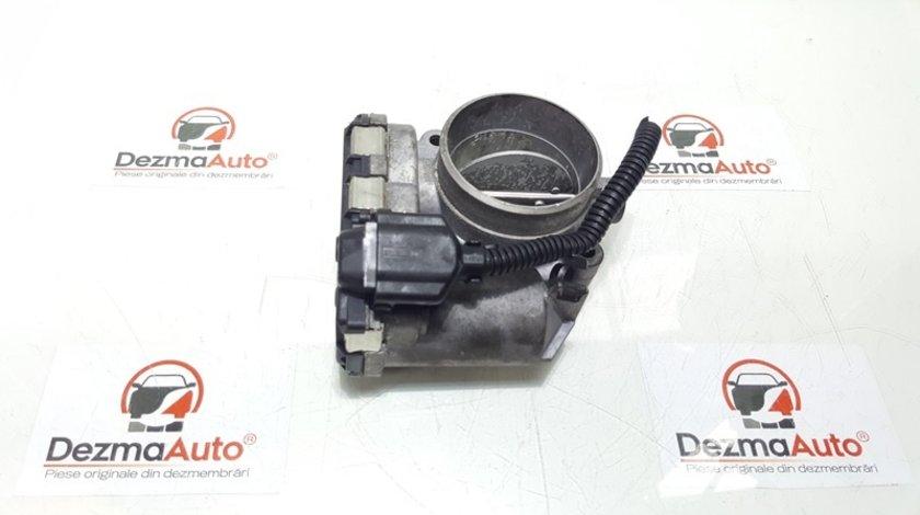 Clapeta acceleratie, A1110980109, Mercedes CLK cabriolet (A209) 1.8 benz