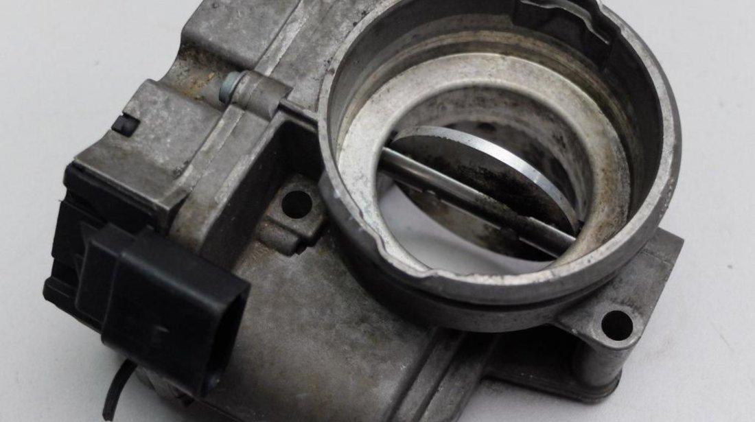 Clapeta acceleratie A6 - A4 2007 , 2.0 diesel cod BLB sau BRE - cod : 03g128063j