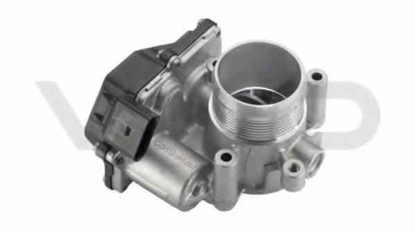 Clapeta acceleratie / admisie VW PASSAT 362 VDO A2C59514304