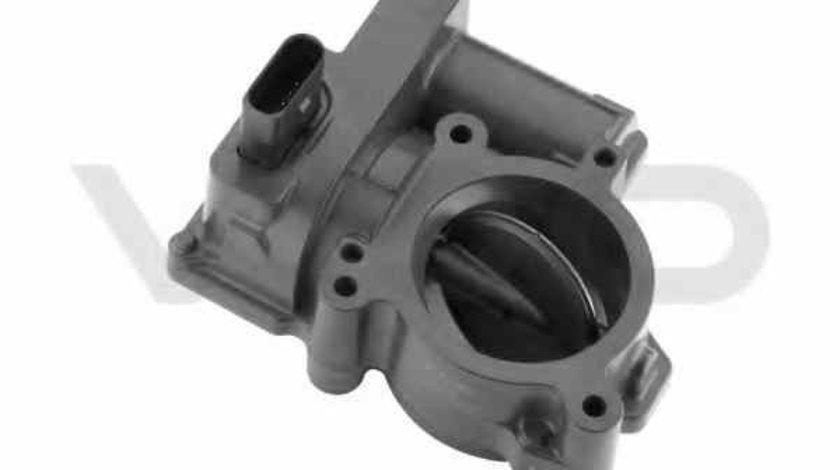 Clapeta acceleratie / admisie VW PASSAT CC 357 VDO A2C59511700