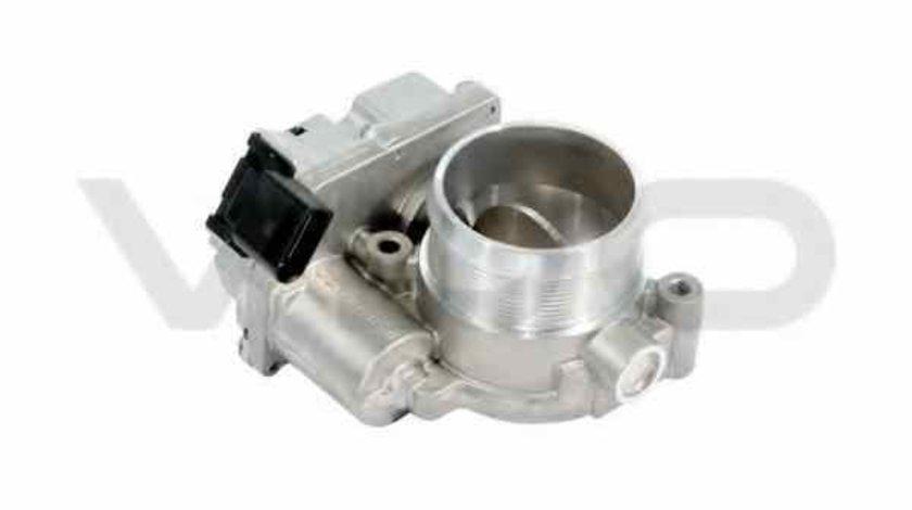 Clapeta acceleratie / admisie VW TOUAREG 7LA 7L6 7L7 ENGITECH ENT310014