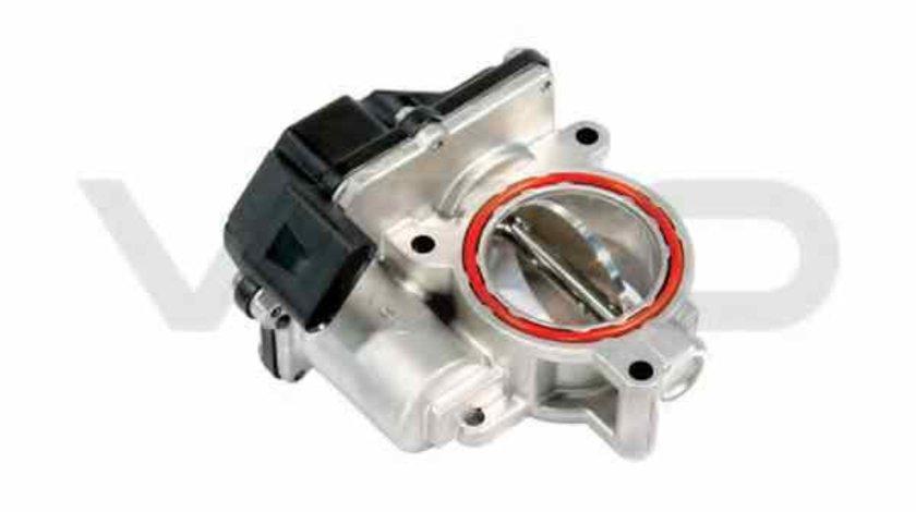 Clapeta acceleratie / admisie VW TOUAREG 7P5 VDO A2C59512936
