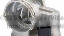 Clapeta acceleratie / admisie VW TOURAN 1T1 1T2 Pr...