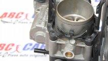 Clapeta acceleratie Audi A1 8X 1.2 TSI cod: 03F133...
