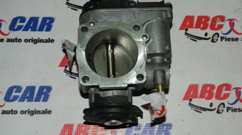 Clapeta acceleratie Audi A3 8L 1.6 Benzina cod: 06A133064J model 2000