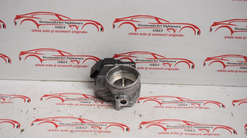 Clapeta acceleratie Audi A3 8P 1.9 2.0 TDI 03G128063A 446