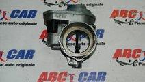 Clapeta acceleratie Audi A3 8P 2.0 TDI cod: 038128...