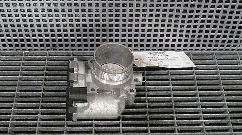 CLAPETA ACCELERATIE AUDI A3 (8V1, 8VK) S3 quattro benzina (2012 - 04-2019-01)