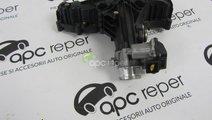 Clapeta Acceleratie Audi A4 8k A5 8T A6 4G Q5 cod ...