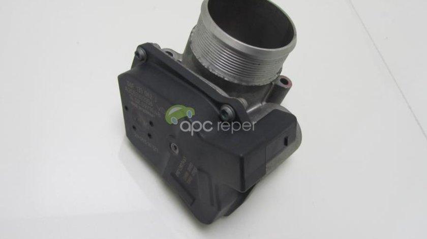 Clapeta Acceleratie Audi A4 8k, A5 8T, Q5 2,0Tfsi cod 06F133062J