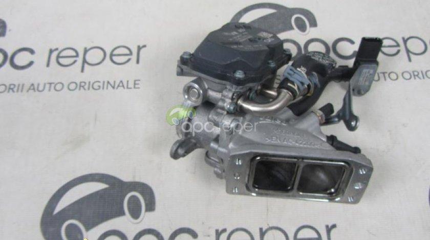 Clapeta Acceleratie Audi A4 8K A5 A6 4G VW Golf VII 04L128063P