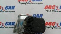 Clapeta acceleratie Audi A4 B5 1.8 Benzina cod: 06...