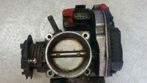 Clapeta acceleratie Audi A4 B5 cod 408237210001 05...