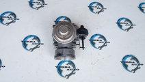 Clapeta acceleratie Audi A4 B6 1.9 TDI cod motor A...