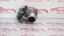 Clapeta acceleratie Audi A4 B8 2.0 TDI CJC 03L1280...
