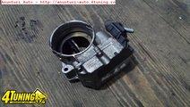 Clapeta acceleratie AUDI A6 2.0 tdi 2004 2005 2006...