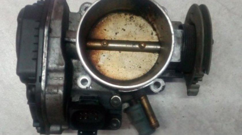 Clapeta acceleratie Audi A6 A4 B5 A8 cod 078133063AN 408237221008
