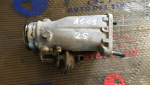 Clapeta acceleratie Audi A6 C5 2.5AKE 4B0 145 950