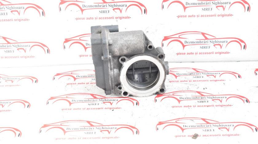 Clapeta acceleratie Audi A6 C6 2.0 TFSI BPJ 06F133062G A2C53044094 623