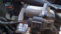 Clapeta acceleratie Audi Q5 20D An 2009-2013 cod 0...