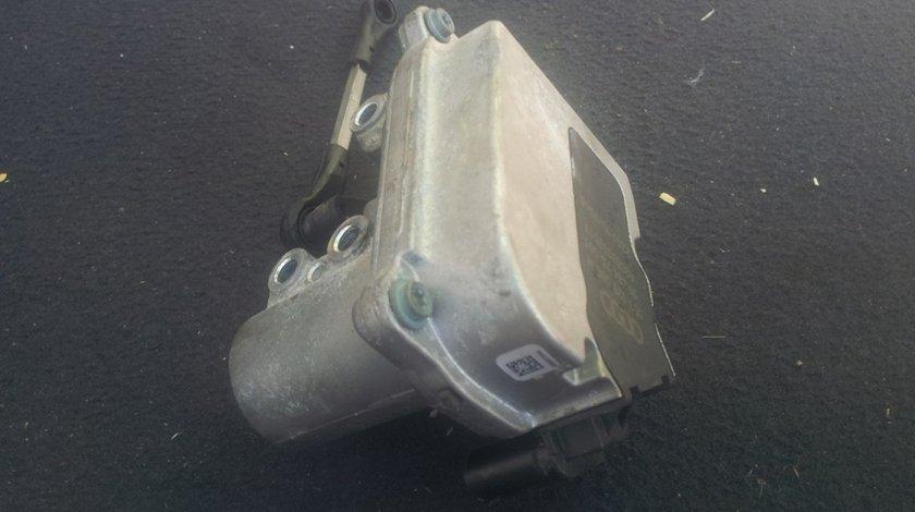 Clapeta Acceleratie Audi Q7 3 0 Tdi Cod 059129086m
