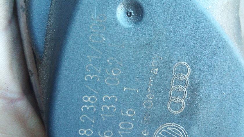 Clapeta acceleratie,Audi,VW,Skoda,Seat,1.0,1.4,1.6,cod: 036133062