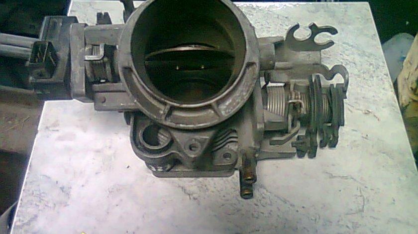 Clapeta acceleratie BMW E36 320i 2.0i M52