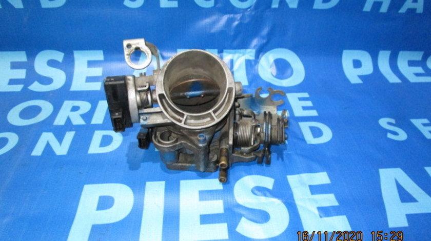 Clapeta acceleratie BMW E39 528i 1998