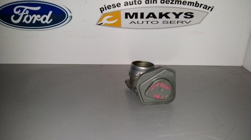 Clapeta acceleratie BMW E90 2008-2011