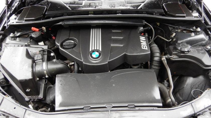 Clapeta acceleratie BMW E90 2010 SEDAN LCI 2.0