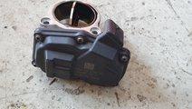 Clapeta acceleratie BMW X3 F25 2.0D n47d20c 2012 2...