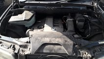 Clapeta acceleratie BMW X5 E53 2003 SUV 3.0d